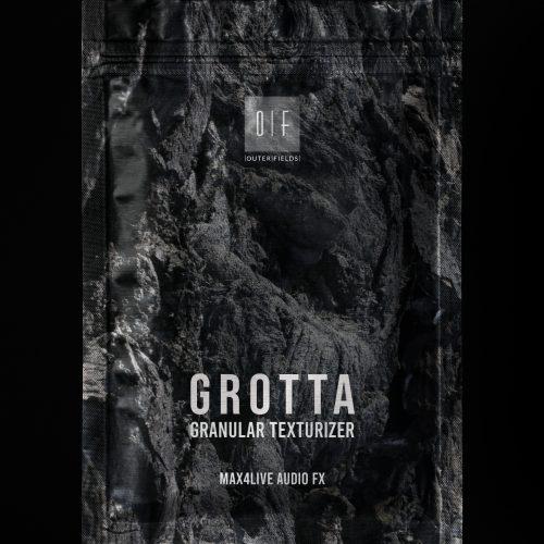 GROTTA_mockup_crop-SQUARE