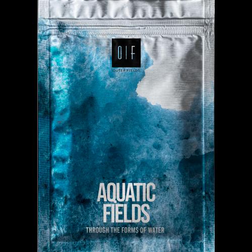 aquatic-fields-1