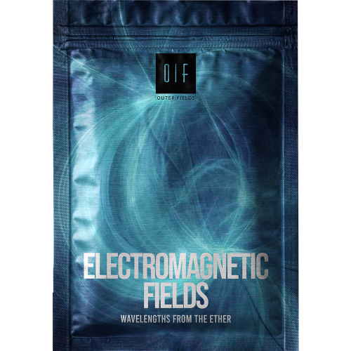 electromagnetic-fields-1-new2