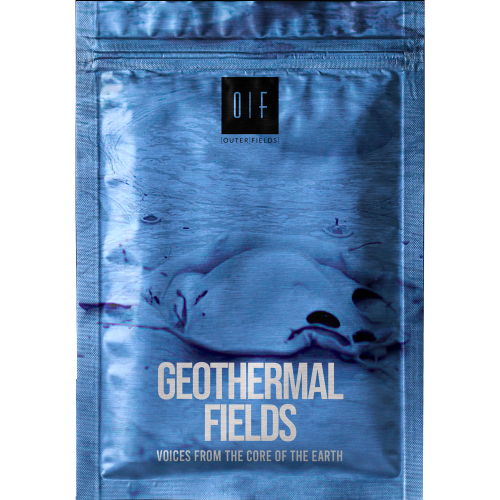 geothermal-fields 1
